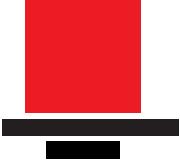 lucifernet.com Logo